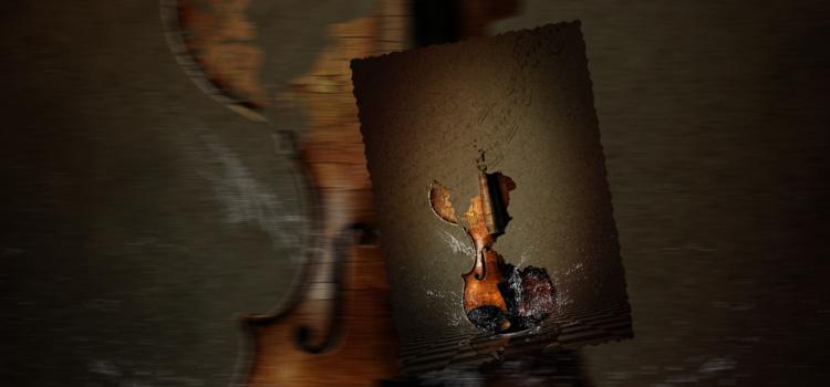 Anadolu Halk Şarkıları Topluluğu Çalışmalarına Yeniden Başlıyor